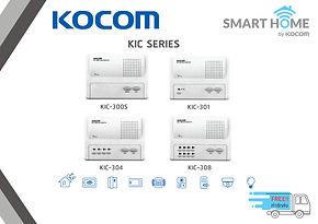 kic serirs-01.jpg