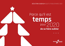 TPgoodies_catalnoel2021-1.jpg