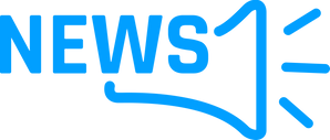 picto-news-bleu.png