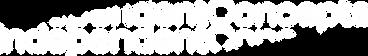 IndependentConcepts.Logo.png