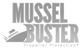 Mussel_Buster_Logo.png