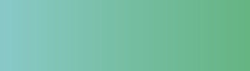 background-green.jpg