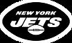 white1200px-New_York_Jets_logo.svg.png