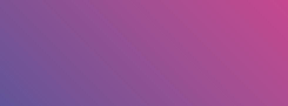 purple-gradient-strip.jpg