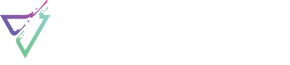EM_Logo_4C-white-text.png