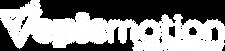 EM_Logo_all-white.png