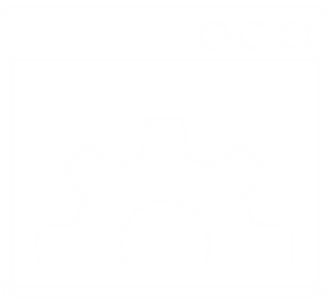 03-icon.png