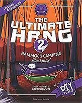 #theultimatehang #hammock The Ultimate Hang book ebook