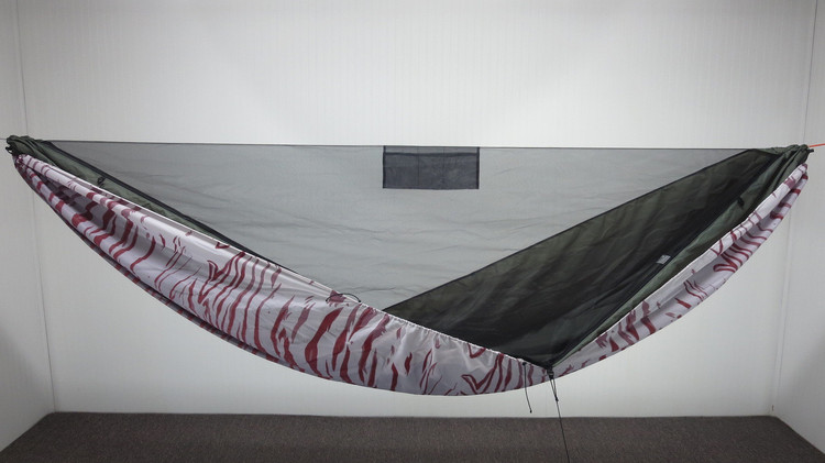 Underquilt Protector, Dream Hammock, USA