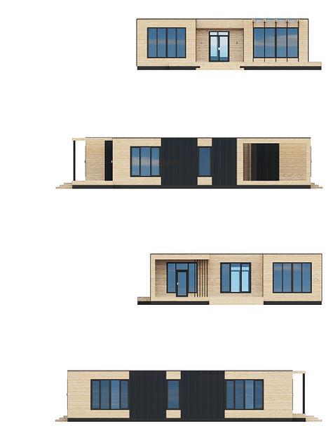 фасады_карамель2.jpg