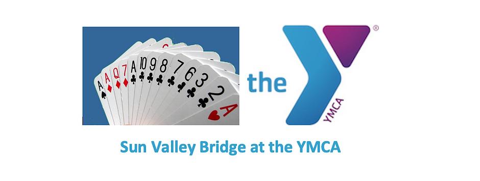 SVB-Y logo for website.png