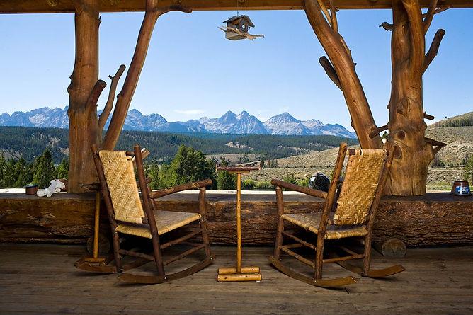 porch view.jpg