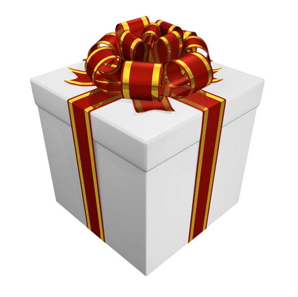 gift.75863236.jpg