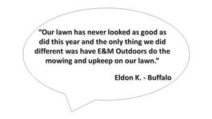 Eldon K Review.png