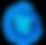 RF Logo png.png