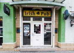 IrishPub