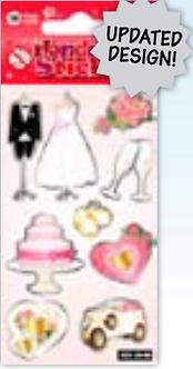 IGD-334B WEDDING GIFTS