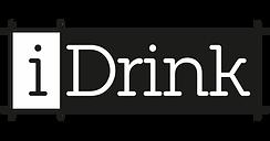 LOGO-I-DRINK-600x315w (1).png