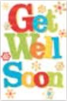 HiC3787 eN Get well wishes