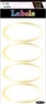 IGD-48 Golden Label