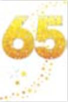 HiC3376 Star Age 65