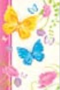 s0074 Butterflies