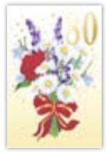 HIC8283 Mini Flowers 80