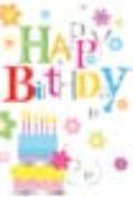 s0073 Grand Birthday