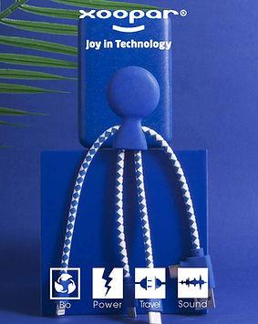 Xoopar Catalogue retail S1 2020 1.jpg