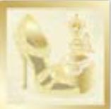 HIC15016 Elegant set
