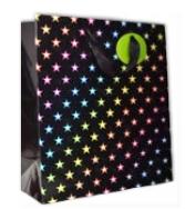 Rainbow Stars L