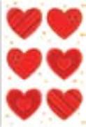 s0055b Hearts