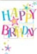 s0112 Birthday squares