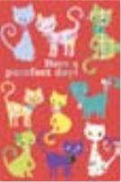 HiC1830eN Happy Cats