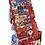 Thumbnail: Maxi Floor Cardboard Display
