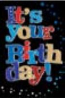 HiC3863eN Your day