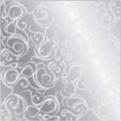 B144 Swirl Wrap