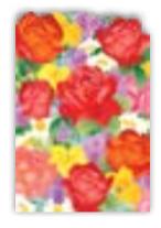 HIC8386 Mini Sun-Flower Bouquet
