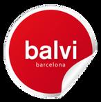 Balvi2.png
