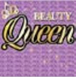 HIC15072 en Beauty queen