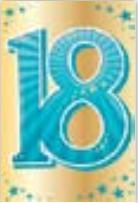 HiC3324b Age 18