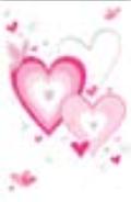 s0060 Beautiful Hearts