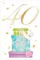 HiC3327b Age 40