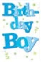 HiC3746beN To The boy