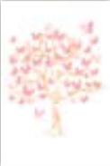 s0095 Exquiste Tree