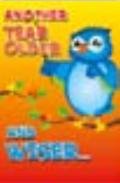 s0130 EN Wise owl