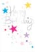 s0057 Birthday