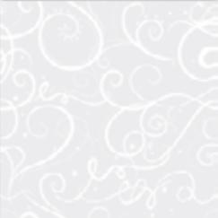 B152 Cellophane Pattern