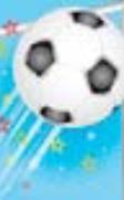 s0077b Flying ball