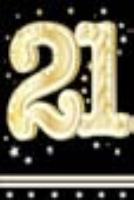 HiC3325 Age 21